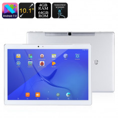 Teclast Master T10 Tablet PC