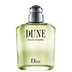 Dior Dune Homme Eau De Toilette Spray 100ml