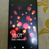 Telefon Microsoft - Nokia - Lumia 640 - stare impecabila + husa TPU + folie