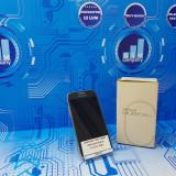 Samsung Galaxy Core Prime G361 Black FACTURA+GARANTIE Necodat Fullbox