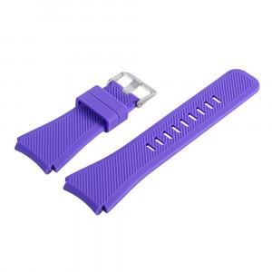 Curea silicon 22mm pt smartwatch Samsung Galaxy Gear S3 Classic Frontier MOV