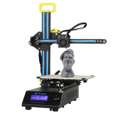 Creality 3D CR Laser Engraving 3D Printer