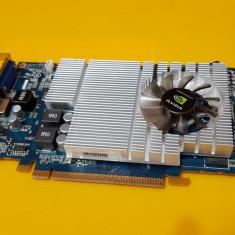115S.Placa Video Zotac GeForce GT 130, 1, 50GB DDR2-192Bit, PCI-e, VGA-DVI-HDMI - Placa video PC Zotac, PCI Express, 1.5 GB, nVidia