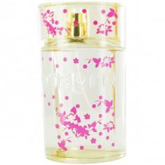 Emanuel Ungaro Party Eau De Toilette Spray 90ml - Parfum femeie