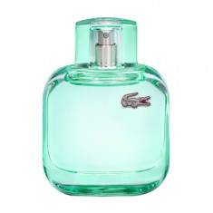 Eau de Lacoste L12.12 Pour Elle Eau De Toilette Spray 50ml - Parfum femeie