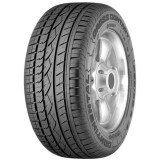 Anvelopa Vara Continental Conticrosscont Uhp 255/55 R18 105W