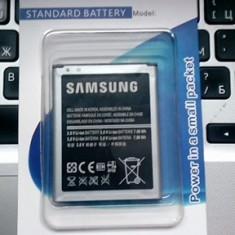 Vand baterie noua si  originala pt Samsung Galaxy Xcover 3, Alt model telefon Samsung, Li-ion