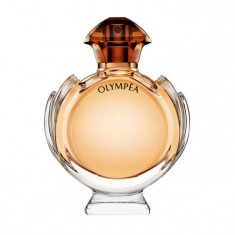 Paco Rabanne Olympéa Intense Eau De Perfume Spray 30ml - Parfum femeie