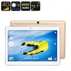 VOYO 10.1 Inch Tablet Computer