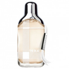 Burberry The Beat Eau De Perfume Spray 50ml - Parfum femeie