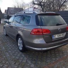 Vw Passat***2012***Full, Motorina/Diesel, 186000 km, 1968 cmc
