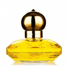 Chopard Casmir Eau De Perfume Spray 100ml - Parfum femeie