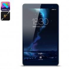 Onda V80 Android Tablet