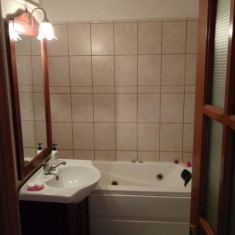Apartament 2 camere Decomandat integral, Cofort -0,
