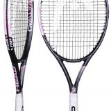IG Challenge LITE 2018 racheta tenis pink L3, SemiPro, Adulti, Head