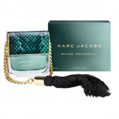 Marc Jacobs Divine Decadence Eau De Perfume Spray 100ml - Parfum femeie
