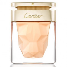 Cartier La Panthere Eau De Perfume Spray 30ml - Parfum femeie