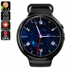 Smart Watch I4 Air Phone