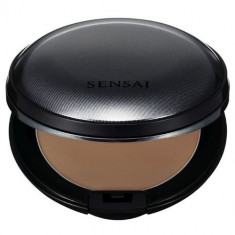 Kanebo Sensai Total Finish Natural Matte 04 Refill