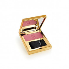 Elizabeth Arden Beautiful Color Radiance Blush 405 Blushing Pink