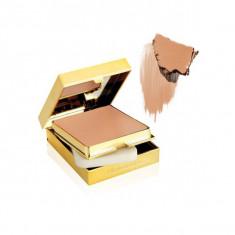 Elizabeth Arden Flawless Finish Sponge On Cream Makeup Softly Beige I 23g