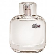 Eau de Lacoste L12.12 Pour Elle Elegant Eau De Toilette Spray 50ml - Parfum femeie
