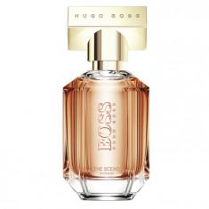 Hugo Boss The Scent Intense For Her Eau De Perfume Spray 30ml - Parfum femeie