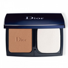 Diorskin Forever Extreme Control Perfect Matte Powder 050 Beige Fonce