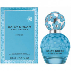 Marc Jacobs Daisy Dream Forever Eau De Perfume Spray 50ml - Parfum femeie