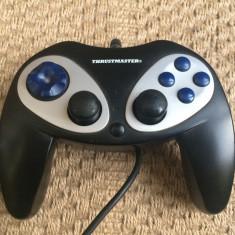 Controller Thrustmaster Dual Analog 3