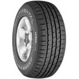 Anvelopa Vara Continental Conticrosscont Lx Sp 225/60 R17 99H