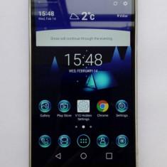 LG G4 H810 - Telefon LG, Negru, Neblocat