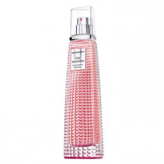 Givenchy Live Irresistible Delicieuse Eau De Perfume Spray 75ml - Parfum femeie