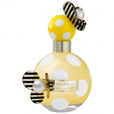 Marc Jacobs Honey Eau De Perfume Spray 30ml - Parfum femeie