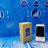 Samsung Galaxy Ace 4 White G357FZ FACTURA+GARANTIE Fullbox Impecabil - Telefon Samsung, Alb, Neblocat, 1 GB, 2G & 3G
