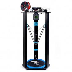 TEVO Little Monster Delta 3D Printer