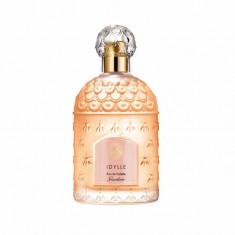 Guerlain Idylle Eau De Toilette Spray 50ml - Parfum femeie