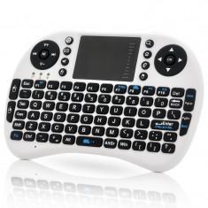 Wireless Keyboard, Game Controller
