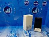 Samsung Galaxy J5 2016 J510F Black FACTURA+GARANTIE Necodat Fullbox, 16GB, Negru, Neblocat