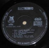 Vinyl single Ți-am Pus În Deget Un Inel (Disc Pentru Ceremonii De Nuntă), VG+, VINIL