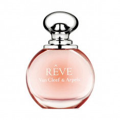 Van Cleef And Arpels Reve Eau De Perfume Spray 100ml - Parfum femeie