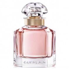 Mon Guerlain Eau De Perfume Spray 100ml - Parfum femeie