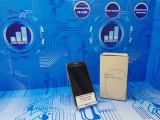 Samsung Galaxy Core Prime G361 Silver FACTURA+GARANTIE Necodat Fullbox, Alb, Neblocat, Single SIM