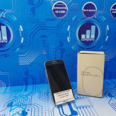 Samsung Galaxy Core Prime G361 Silver FACTURA+GARANTIE Necodat Fullbox - Telefon Samsung, Alb, Neblocat, Single SIM