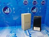 Samsung Galaxy Note 4 N910F Black FACTURA+GARANTIE Impecabil Fullbox, Negru, Neblocat