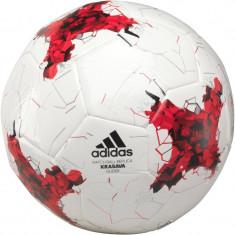 Minge Adidas Krasava - Minge fotbal