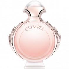 Paco Rabanne Olympéa Aqua Eau De Toilette Spray 80ml - Parfum femeie