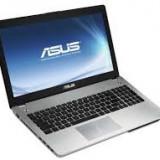 Dezmembrez laptop ASUS N56DP