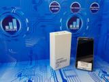 Samsung Galaxy J7 2016 J710F Black FACTURA+GARANTIE Impecabil Fullbox, Negru, Neblocat, Single SIM