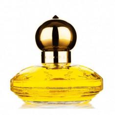 Chopard Casmir Eau De Perfume Spray 30ml - Parfum femeie